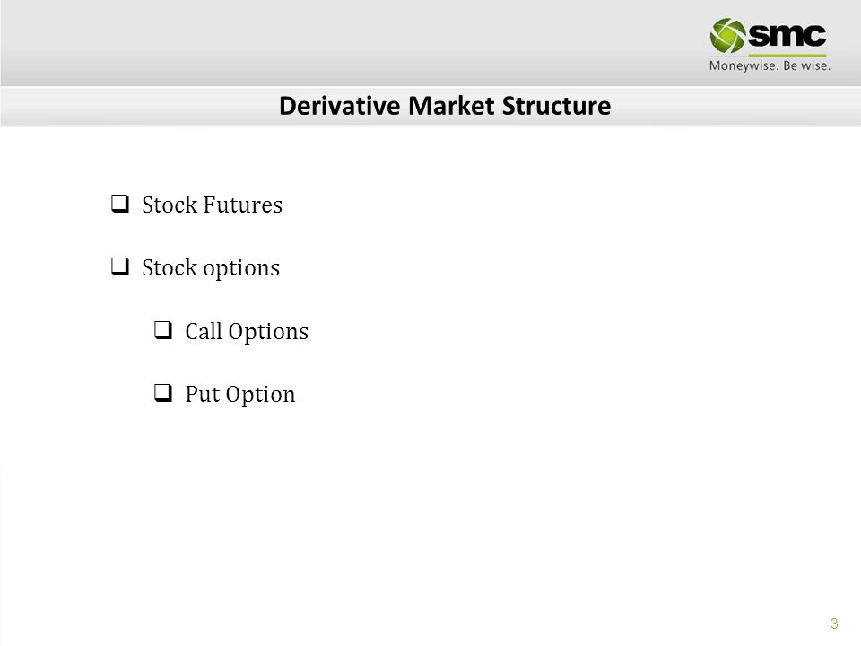 Example- Hedging by buying Put option Investor Buy 1000 shares of Reliance @ 800(approximate portfolio value of Rs.