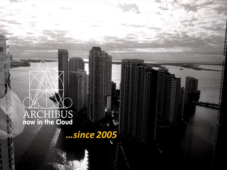 …since 2005