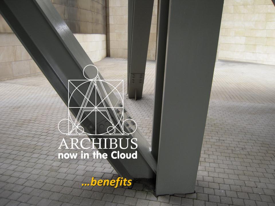 …benefits