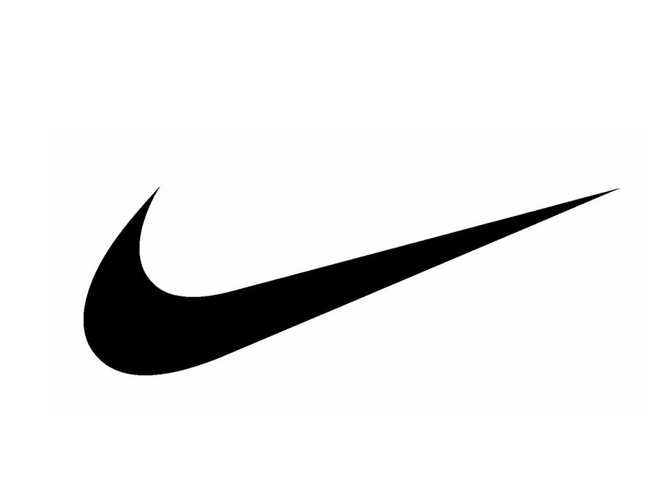 Logos Logos are symbols that a business or product will use that is easily recognisable … Do you recognise these?