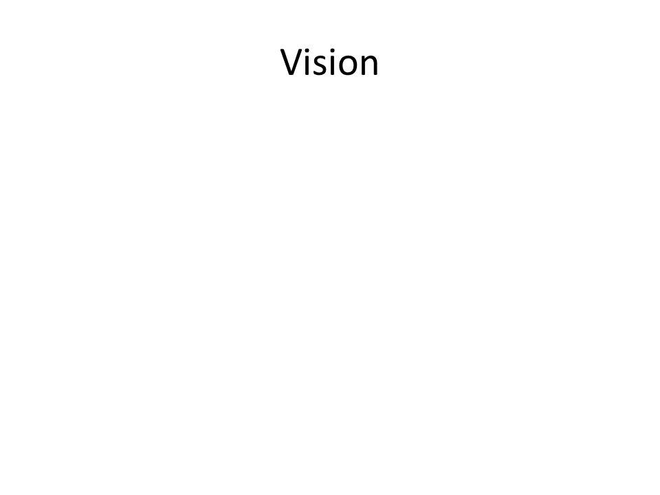 Lens Iris Retina