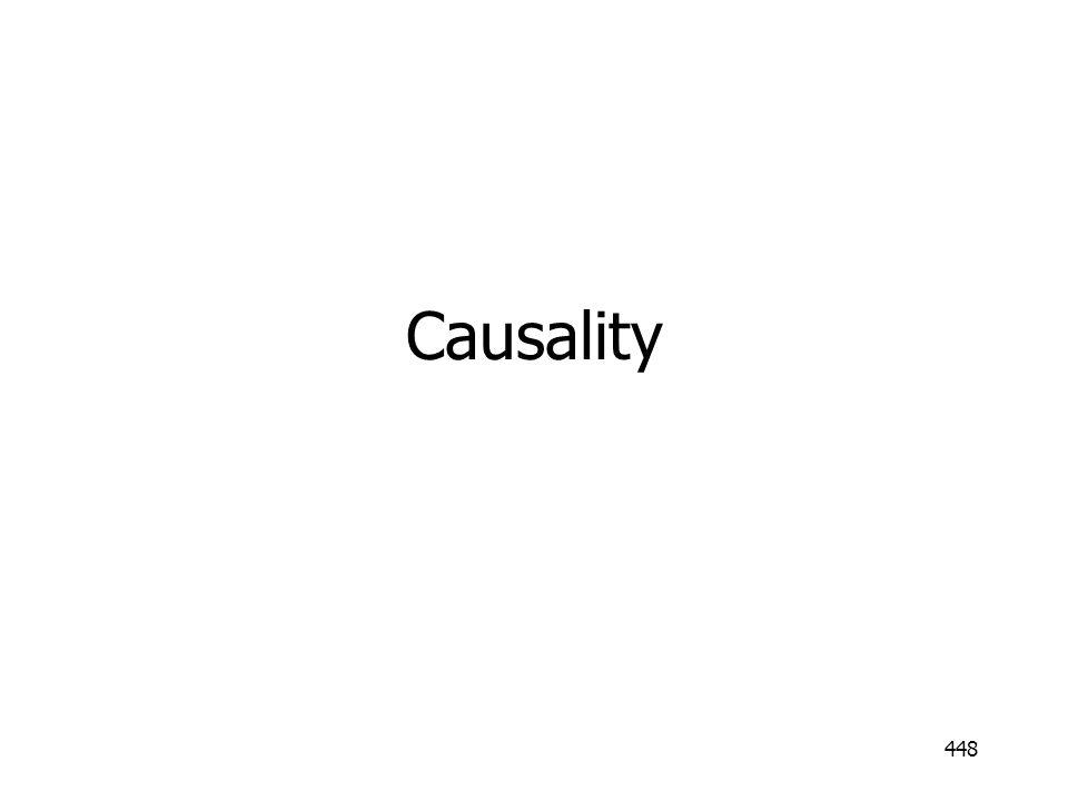 448 Causality