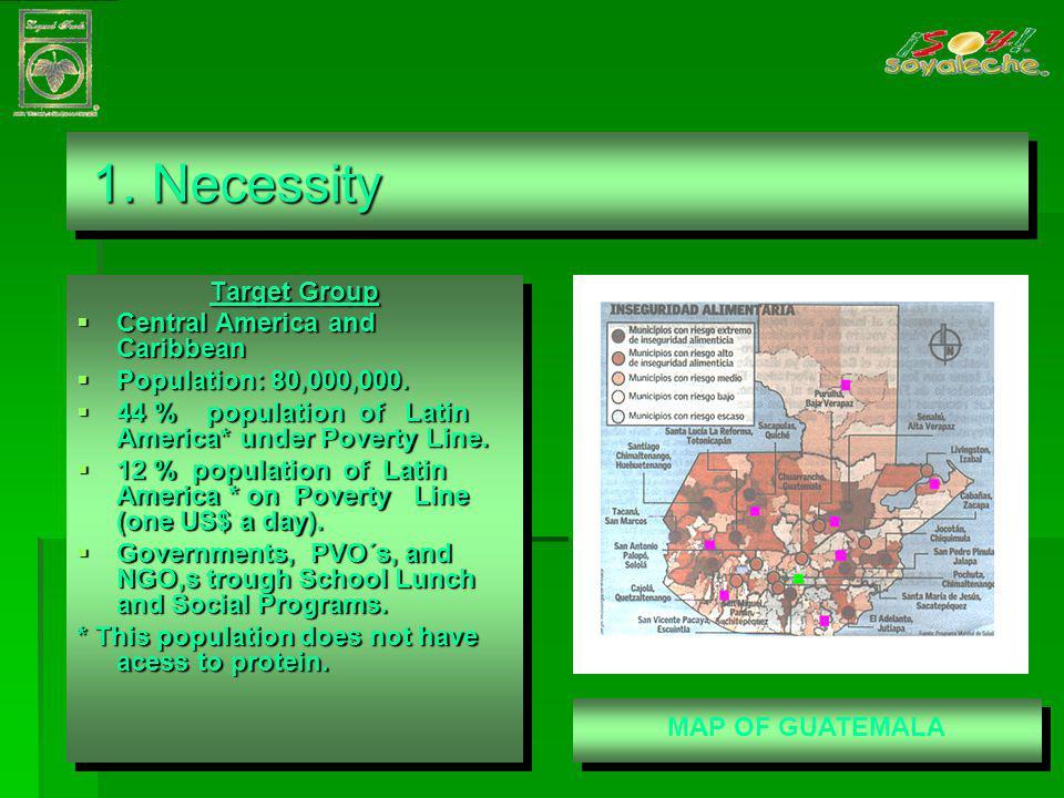 FOREWORDFOREWORD I.Soyfoods Target Groups II.in Latin America I.Soyfoods Target Groups II.in Latin America