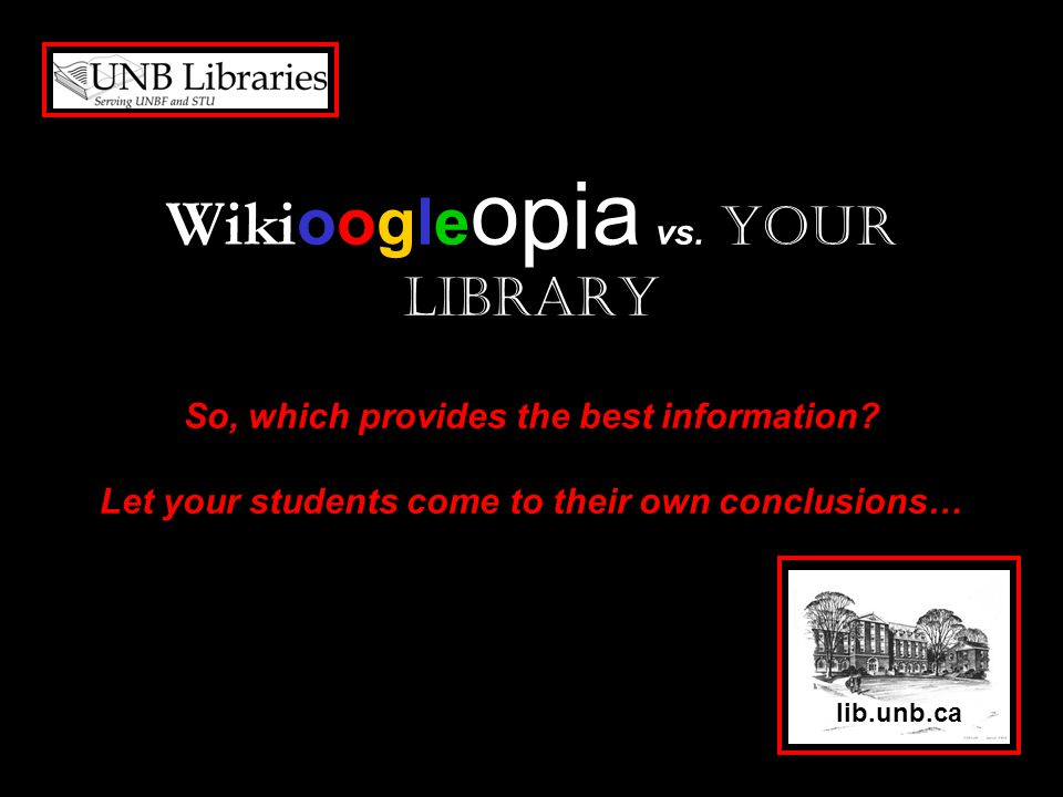 Wiki oogle o pi a vs. Your Library So, which provides the best information.