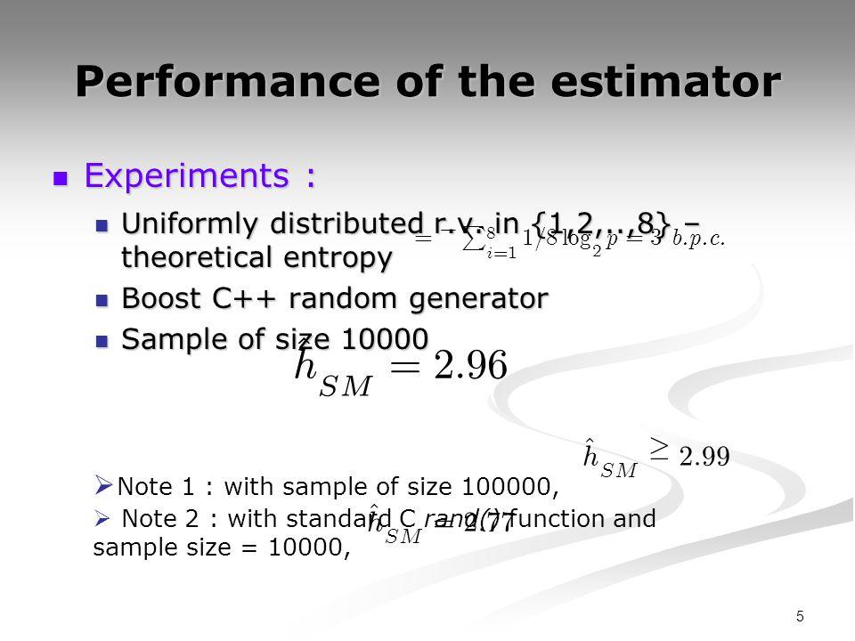 6 Preprocessing the data (1/2) Log ratio between closing prices: r t = l n ( p t p t ¡ 1 ) Discretization : 3,4,1,0,2,6,2,… f r t g 2 R .