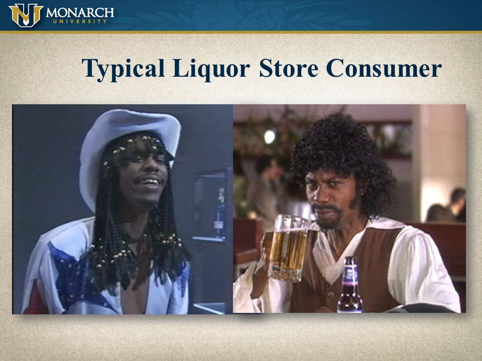 My Average Shopper - Grocery