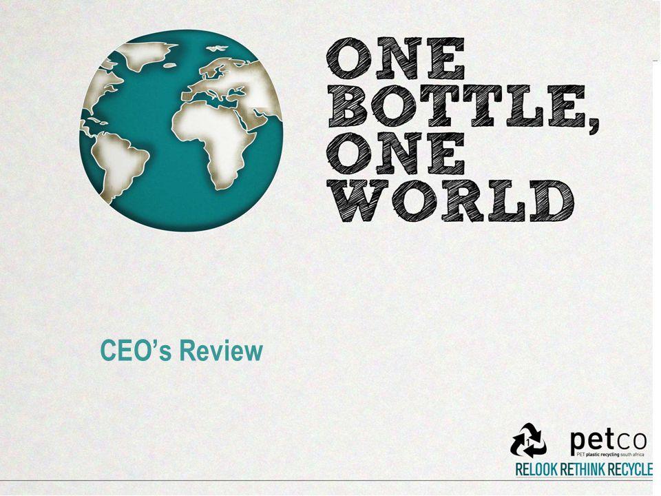 CEOs Review
