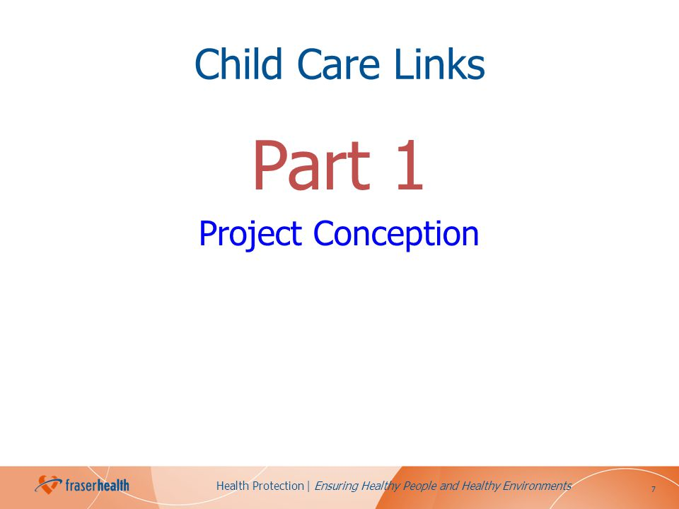 18 Health Protection | Ensuring Healthy People and Healthy Environments Plain Language Writing Guidelines Language Cont… Use an active voice where possible Use personal pronouns Cut out acronyms and jargon Avoid the use of homonyms and homophones