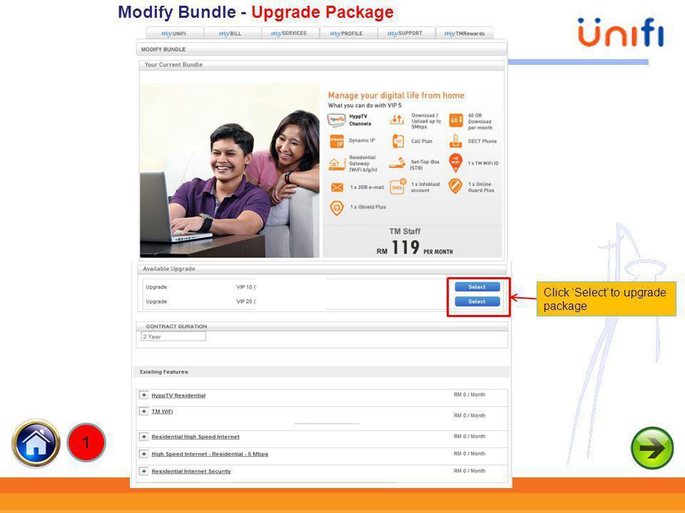 58 Enter Login ID & Password then click button Submit TM Rewards Site - TM Rewards User Login 6