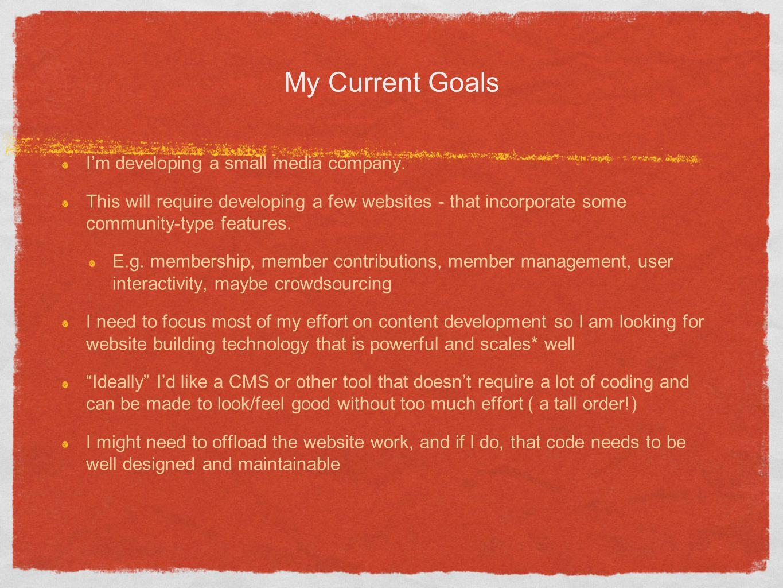 Appendix: Most Useful Videos Best basic video tutorials http://nodeone.se/blogg/learn-drupal-7-sceencast-series-summed-up http://nodeone.se/blogg/taming-the-beast-learn-views-with-nodeone http://www.leveltendesign.com/tutorial/video/drupal-7-tutorial-list-fields http://drupalize.me/videos/ http://buildamodule.com/ http://gotdrupal.com http://www.techievideos.com/videos/ http://www.lullabot.com/ideas/podcasts http://geeksandgod.com/tutorials http://drupaleasy.com/podcast http://www.drupalove.comhttp://www.drupalove.com good aggregate http://tutr.tvhttp://tutr.tv/