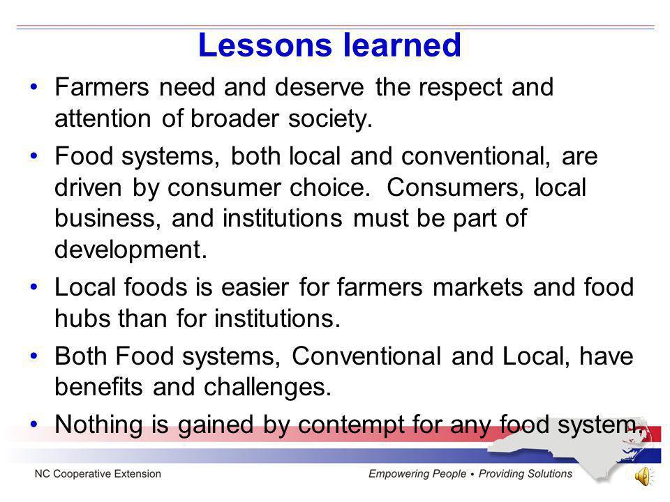 Green Revolution (1950-2000) Norman Borlaug –Nobel Peace Prize, 1970 Over 1 billion were spared starvation.
