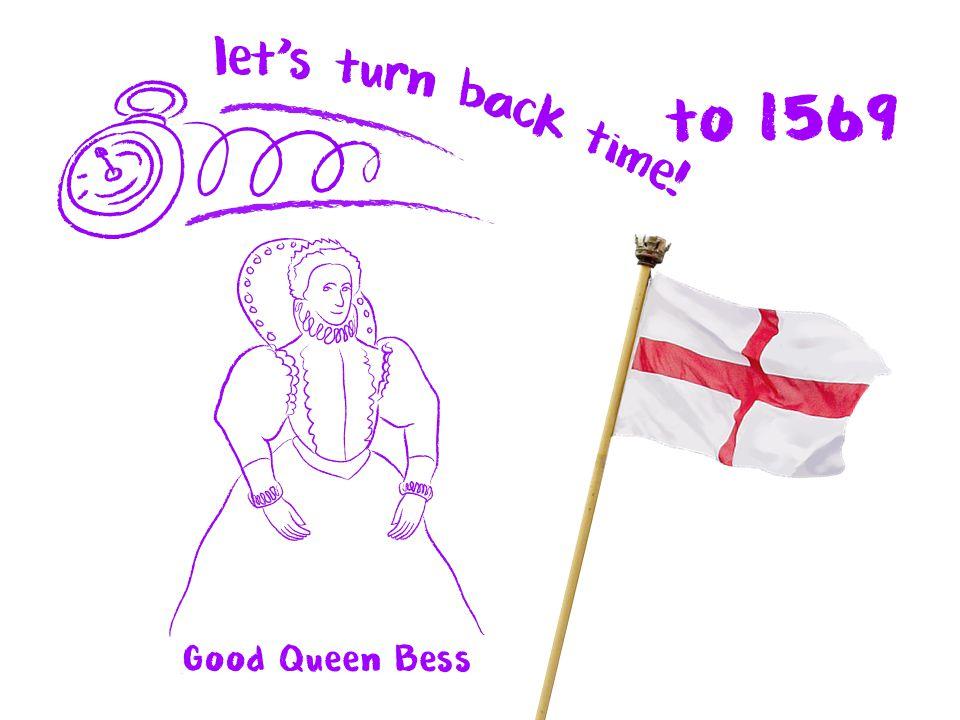to 1569
