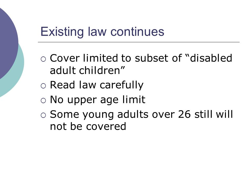 This is the Illinois law This is what Illinois law says: 215 ILCS 5/356b) (from Ch.