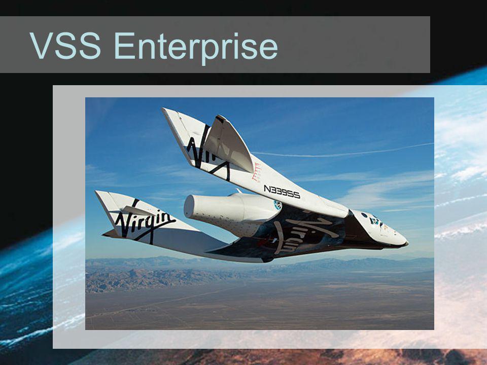 VSS Enterprise