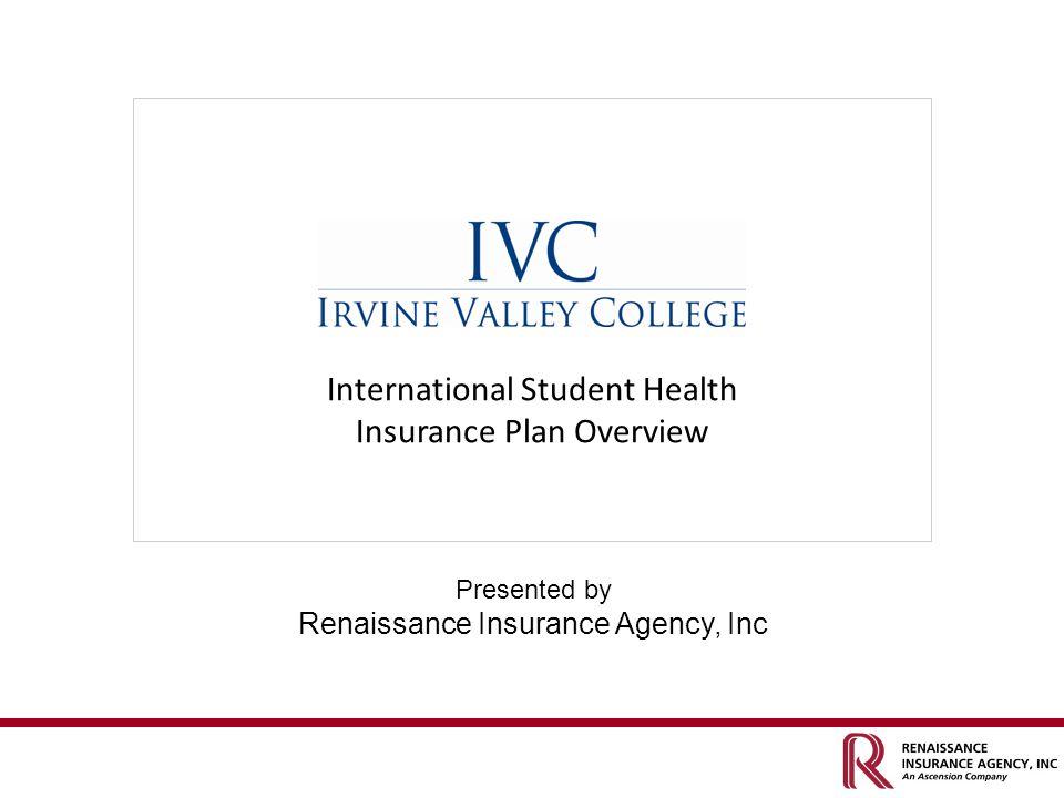 Topics for Discussion 1.Health Insurance Basics Why do I need health insurance.