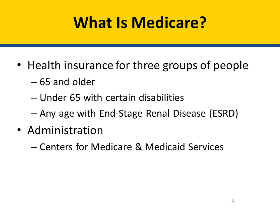 In original Medicare you pay – Yearly deductible of $140 in 2012 – 20% coinsurance for most services Some programs may help pay these costs Paying for Part B Services 14