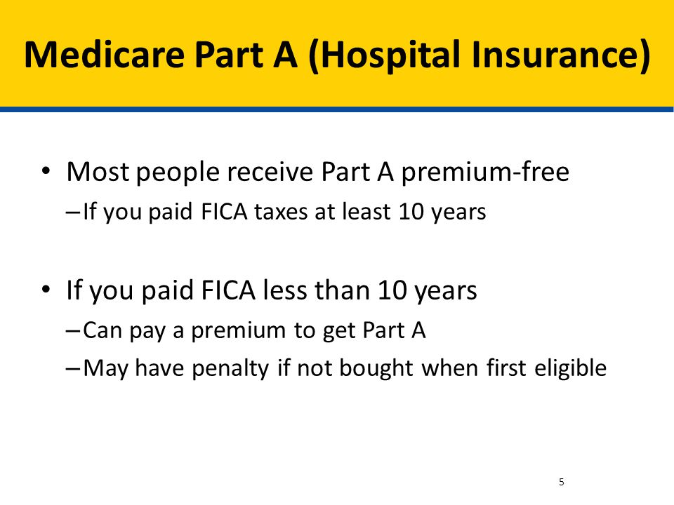 Federal-state health insurance program – For people with limited income and resources – Certain people with disabilities Most costs covered for Medicare/Medicaid Eligibility determined by state Application processes and benefits vary Office names vary Medicaid 26