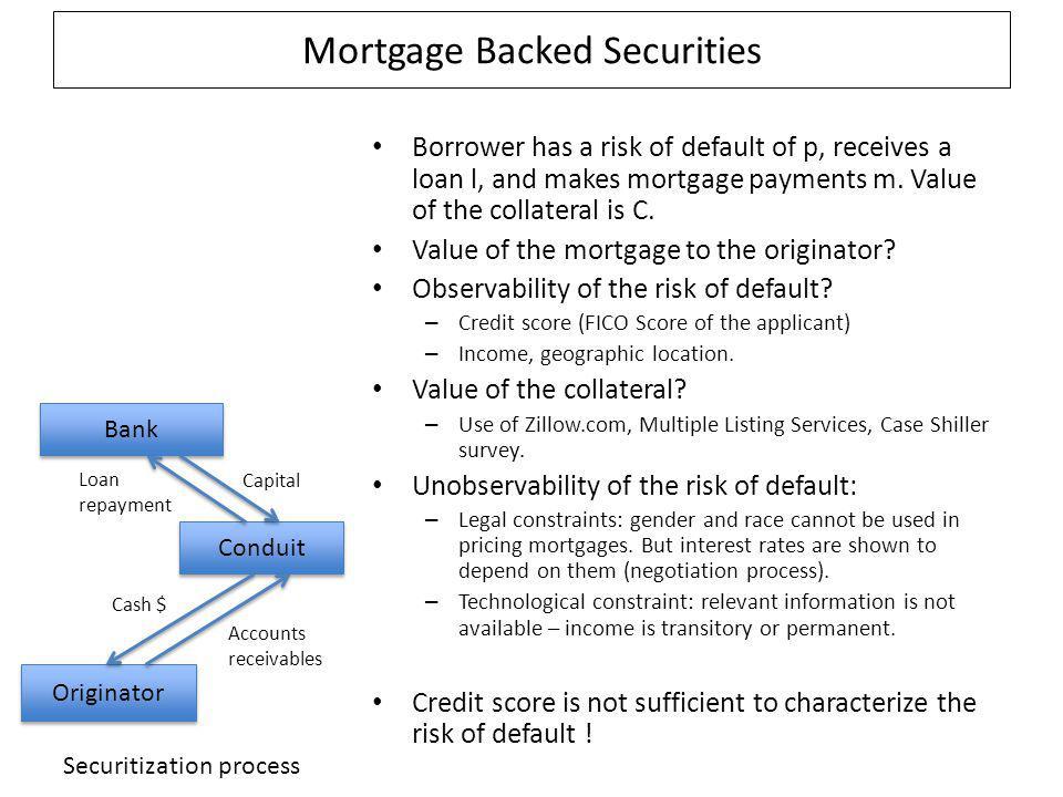 Exercises 1.Write the market for lemons for insurance premiums using the previous framework.