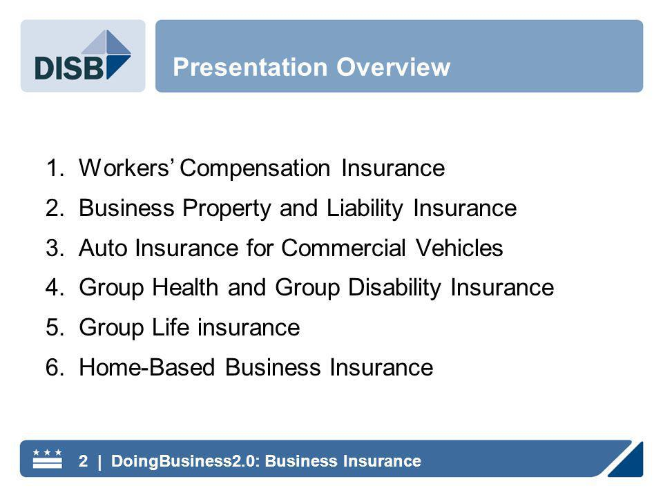 Providing health insurance for employees is the most expensive benefit offered by employers.