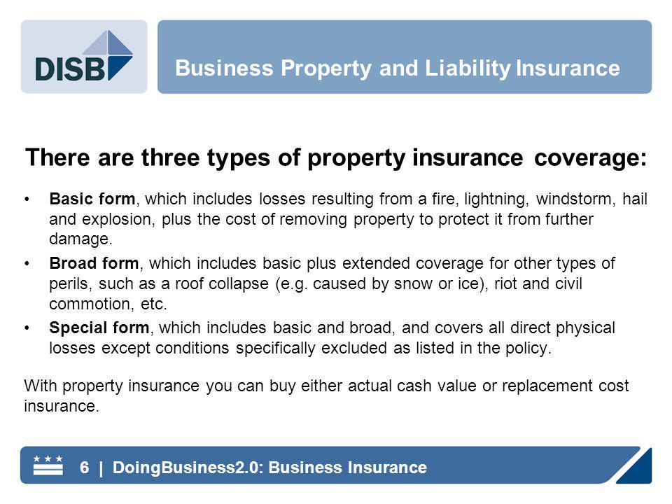 Home-Based Business Insurance Home-based businesses – those exclusively run from a home and no other location – comprise roughly half of all U.S.