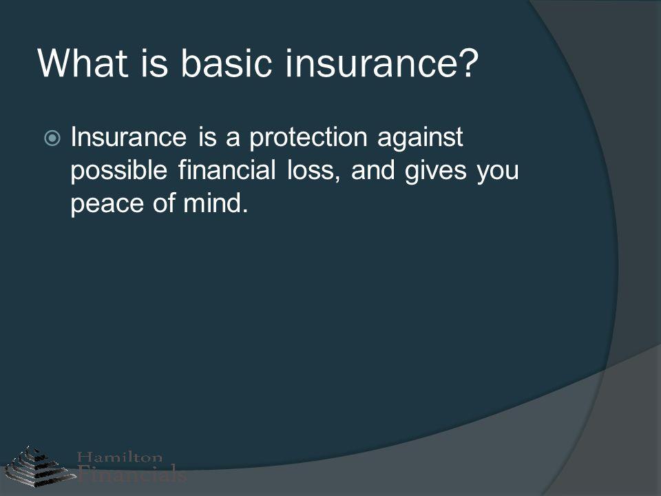 Who sells Insurance Insurance Companies sell insurance.