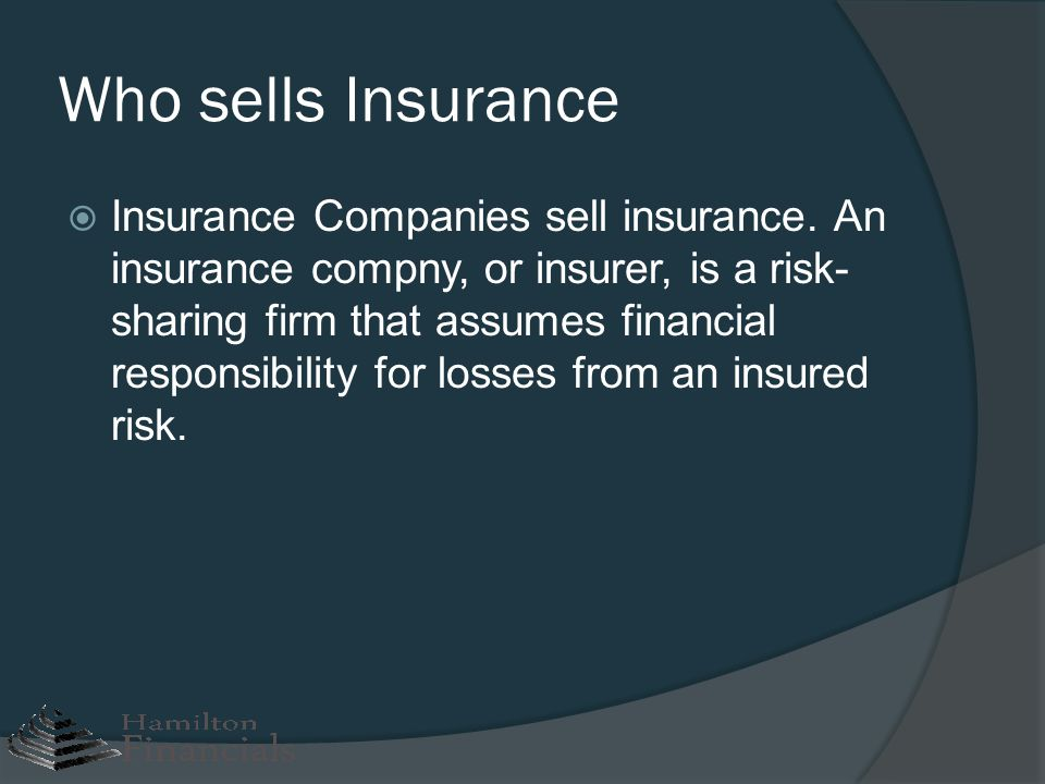 Major Medical Expense Insurance Insurance that covers medical costs beyond those covered by basic health insurance.