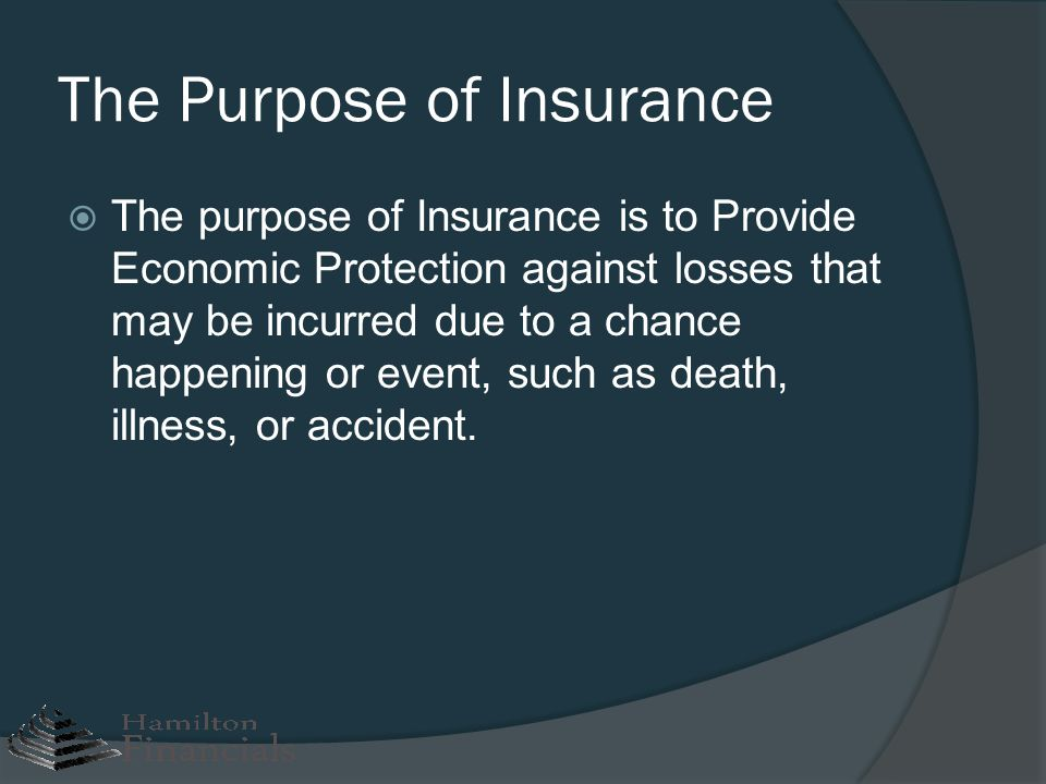 Contract Clauses Contract clauses are provisions or stipulations that appear in your insurance policy