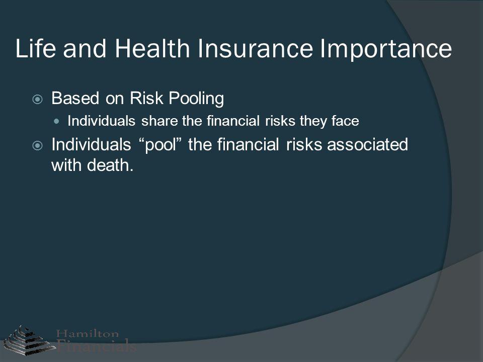 Beneficiary Provision: Beneficiary Provision: Person designated to receive death benefits when you die.