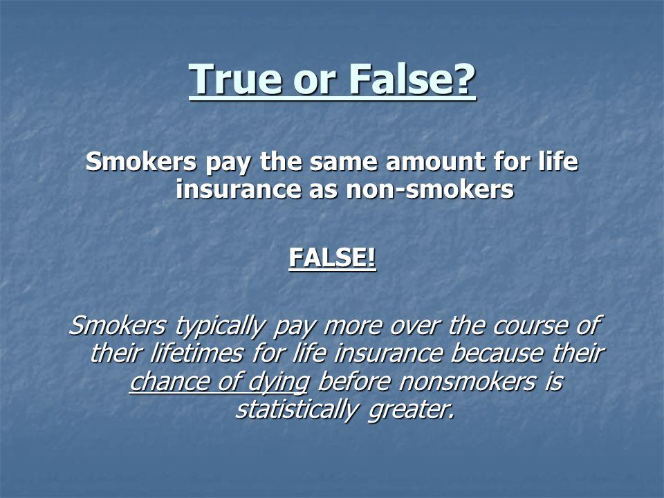 True or False.On average, women live longer than men TRUE.