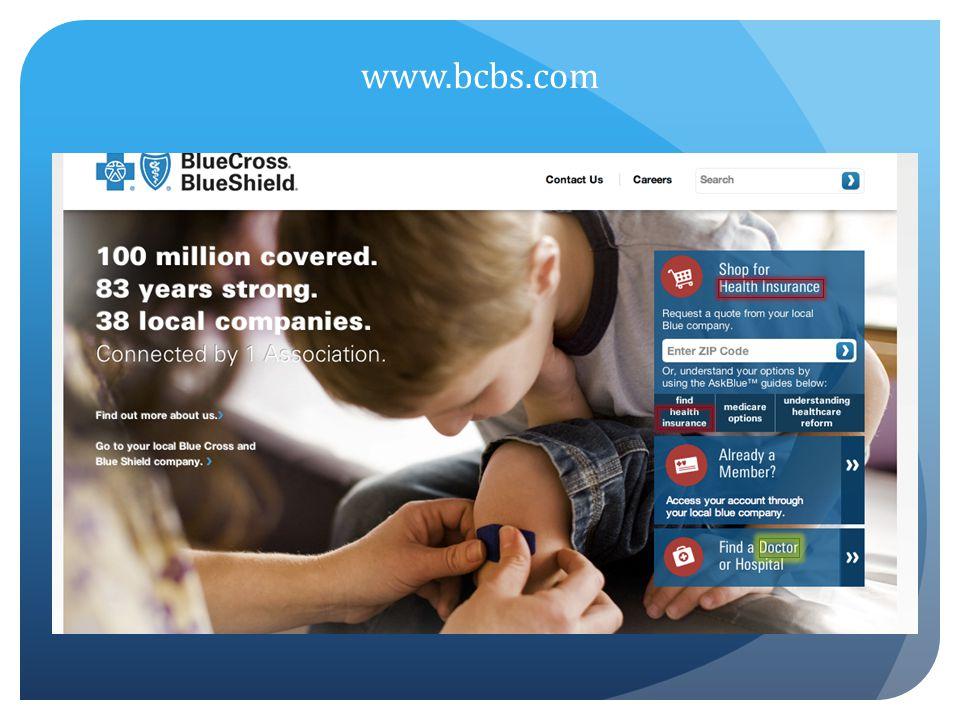 www.bcbs.com