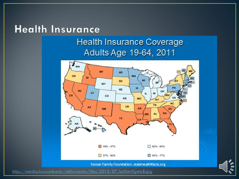 http://www.bls.gov/opub/ted/images/2012/ted_20120130b.png