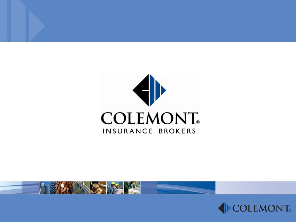 2 Who We Are Ranked among the largest specialty insurance brokers in the United States.