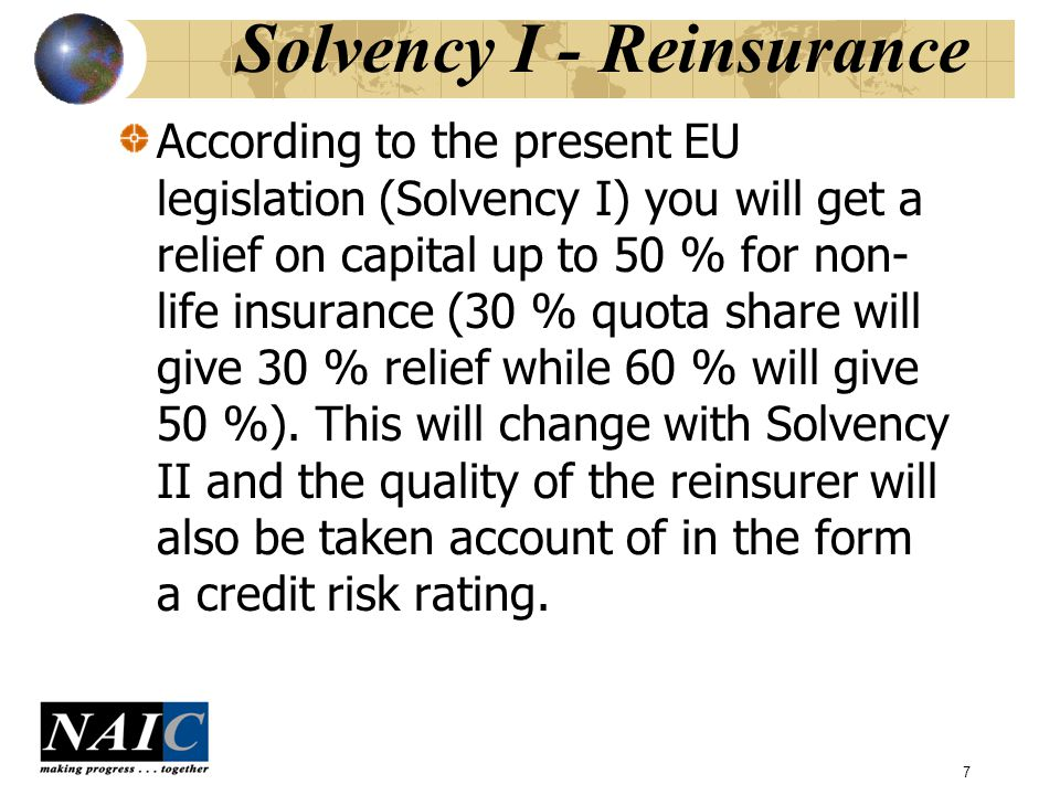 18 Finite Risk, Defined Usually multiple-year Insured (or reinsured) pays significant portion of the losses Time value of money plays an important role in transaction value for both insurer and insured Relatively narrow band between potential profit and potential loss to counterparties Historically, long term budgeting and financial reporting have been key considerations