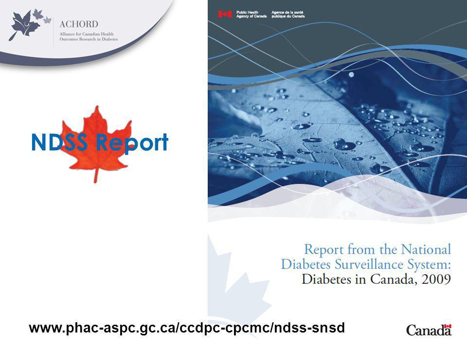 NDSS Report www.phac-aspc.gc.ca/ccdpc-cpcmc/ndss-snsd