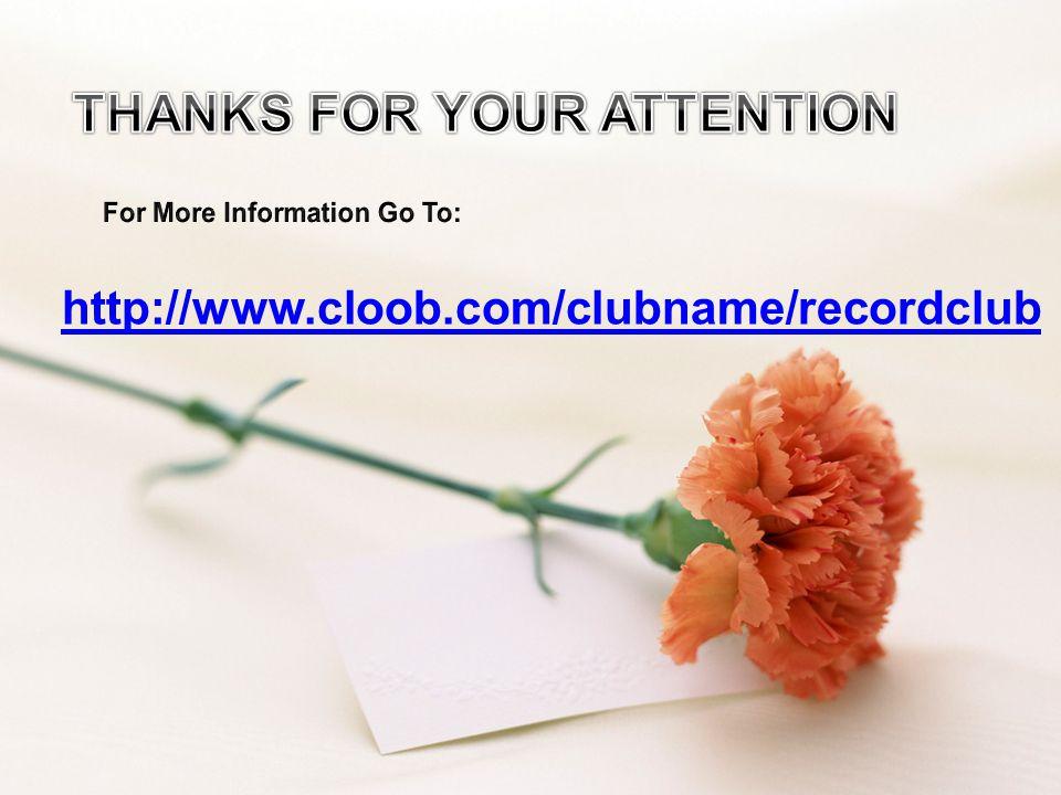 http://www.cloob.com/clubname/recordclub
