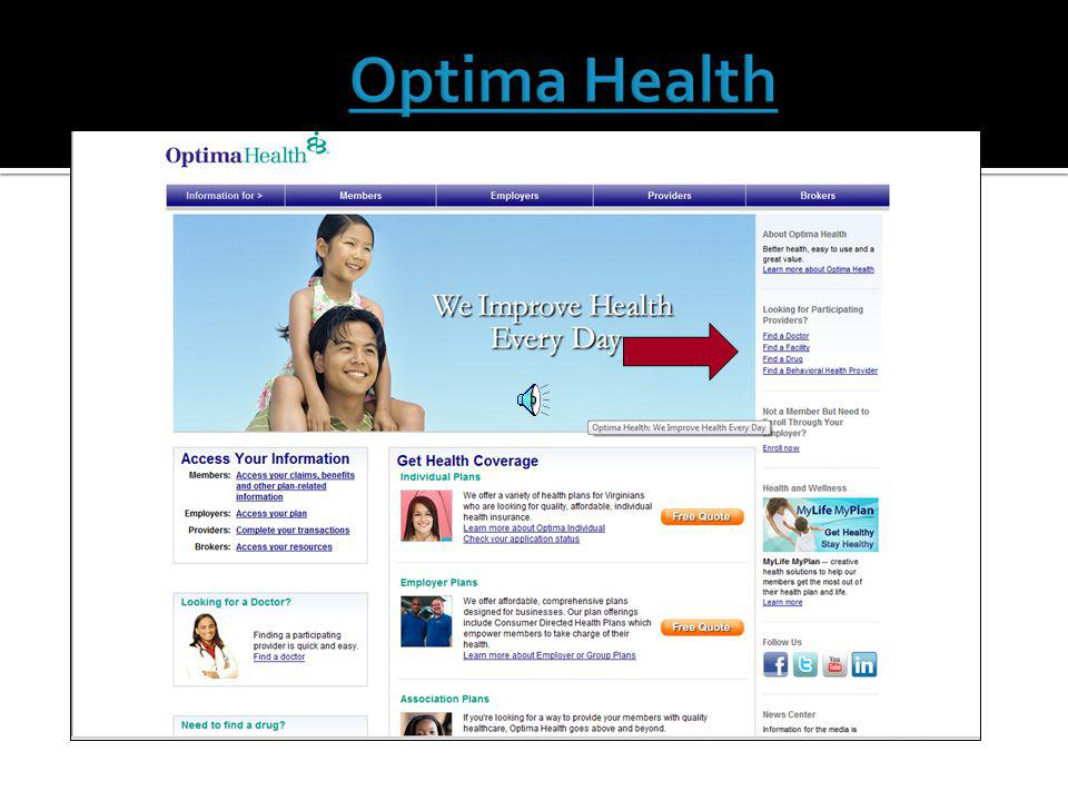 HMO=Healthkeepers; PPO=Keycare