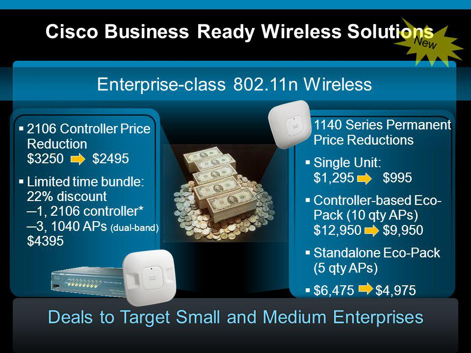 © 2010 Cisco Systems, Inc. All rights reserved.