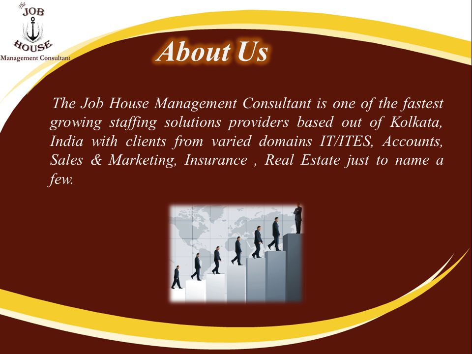 To be a Global Corporation with best of Pedigree people, join hands with the best in business & be the BEST.