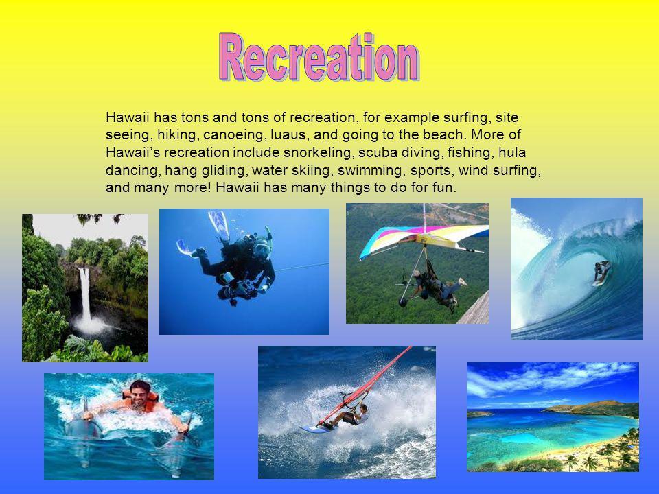 Honolulu365,048 Pearl City42,575 Hilo35,269 Kaneohe29,914 Kailua35,812 Pearl City Hilo Honolulu Kailua Kaneohe