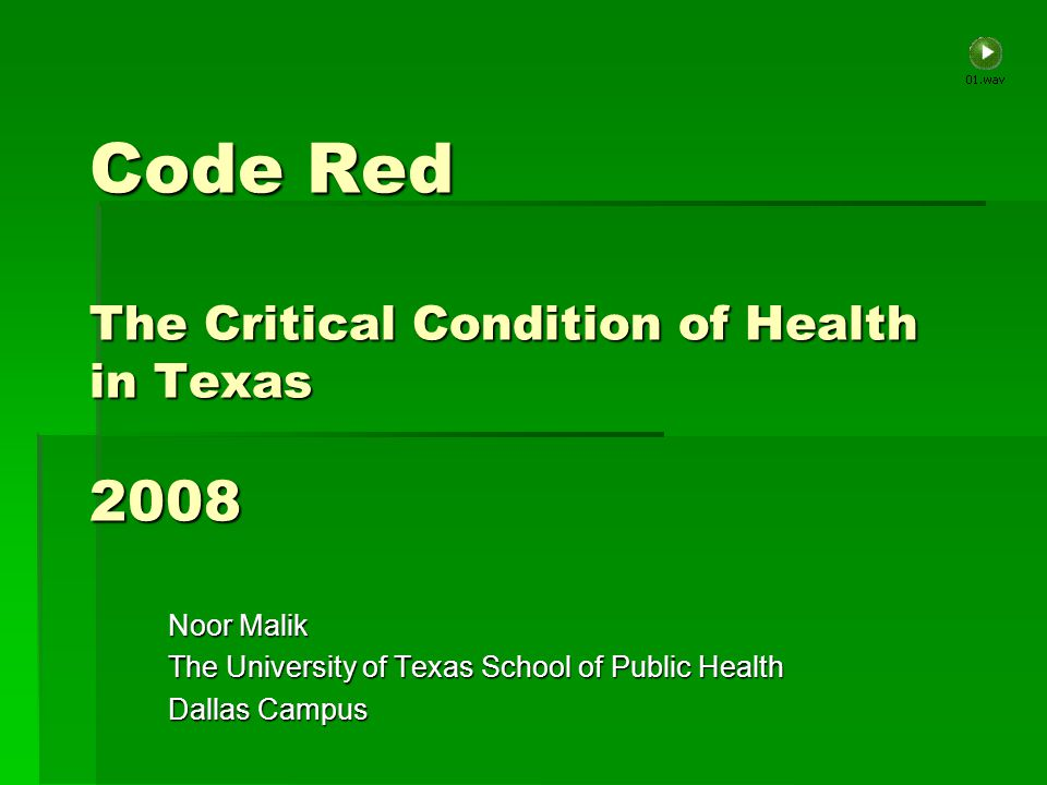 House Bill 1630 Caption: Relating to the eligibility of certain individuals for child health plan coverage or medical assistance on release from certain facilities or other settings Caption: Relating to the eligibility of certain individuals for child health plan coverage or medical assistance on release from certain facilities or other settings Author and Coauthor: Elliott Naishtat of Travis County and Marc Veasey of Tarrant County Author and Coauthor: Elliott Naishtat of Travis County and Marc Veasey of Tarrant County Sponsor: Watson Sponsor: Watson Companion Bill: Senate Bill 2031 by Watson Companion Bill: Senate Bill 2031 by Watson Filed: 02/23/2009 Filed: 02/23/2009 Enrolled: 05/23/2009 Enrolled: 05/23/2009 Signed: 05/23/2009 Signed: 05/23/2009 Effective: 06/19/2009 Effective: 06/19/2009