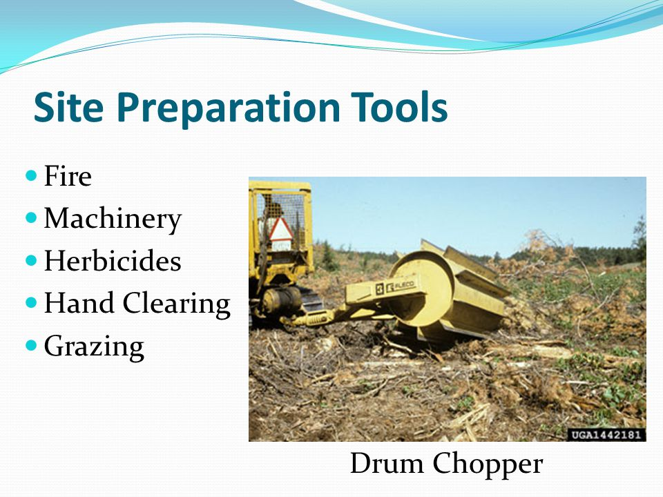 Average Costs of Common Treatments 1 Single Chop$114 Chop and Bed$114 All other Single Pass$119 Shear-Rake and Pile$171 Shear-Rake, Pile and Bed$189 Bedding$174 All other Multi-Pass$191 All Types of Mechanical$157 1 Barlow, et al.