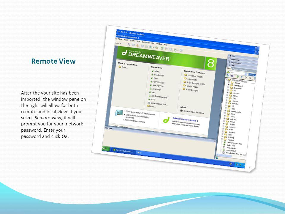 Windows Security Alert upon Password Entry: Unblock Click on Unblock in the Windows Security Alert pop- up.