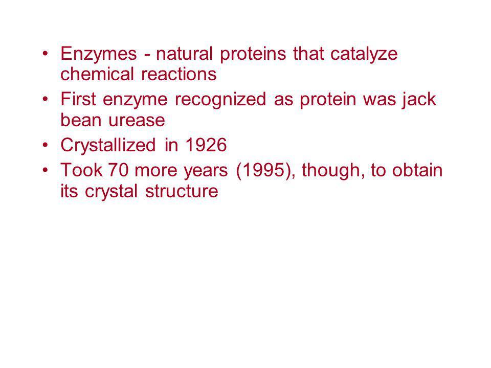 Scheme 1.14 ElcB mechanism - not relevant Base catalyzed 1,4-elimination of -substituted carbonyl compounds via an enolate intermediate (ElcB mechanism) Needs acid or metal catalysis