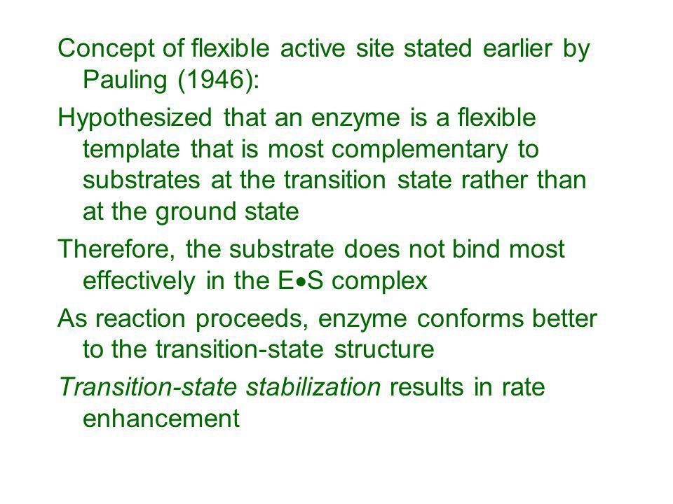 Scheme 1.17 Strain Energy k 1.8 k 1.7 = 10 8 Alkaline hydrolysis of phosphodiesters
