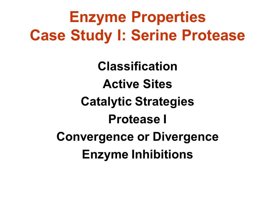 T hermolysin Zinc ligands of thermolysins (TLs).