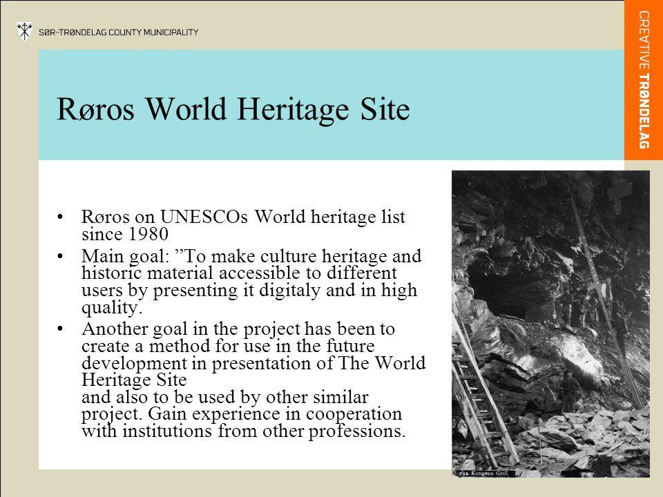Røros World Heritage Site Ola Mæla. Ca 1900