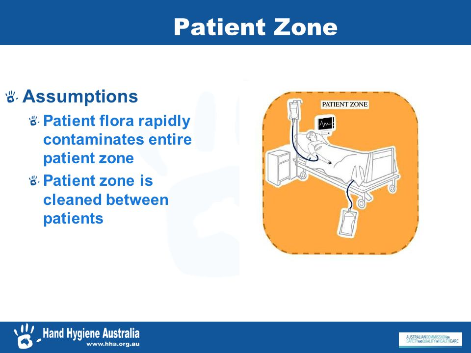 Example: Moment 3 HCW walks into the room, empties IDC drainage bag, disposes of urine in pan room Moment 2 – before opening IDC Moment 3 – after disposing of urine (exposure risk)