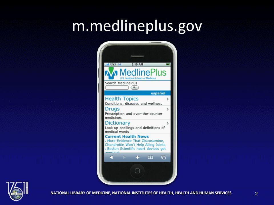 2 m.medlineplus.gov