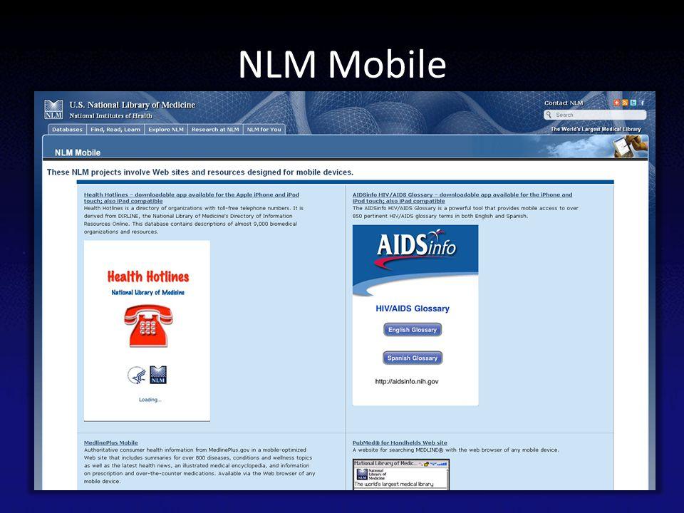 NLM Mobile 59