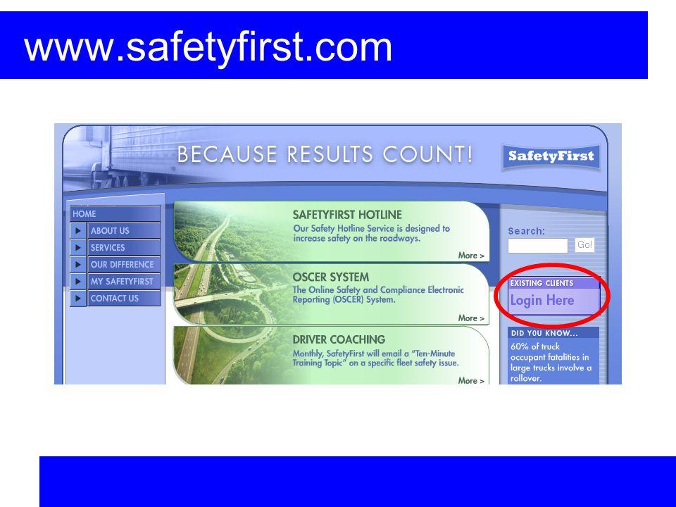 www.safetyfirst.com